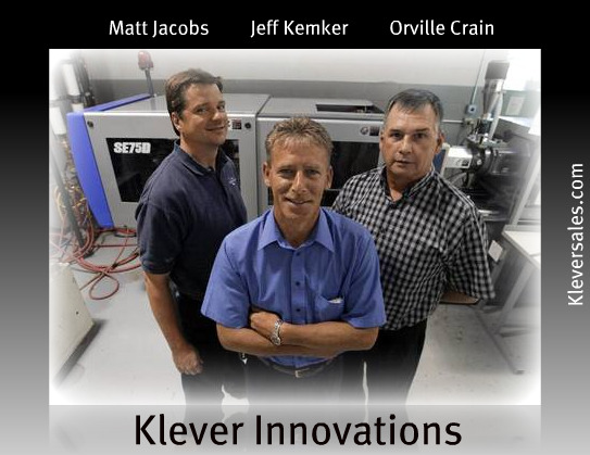 Klever_inventors_framed.jpg